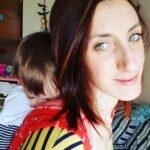 babywearing_consulenza_online