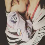 babywearing_prima consulenza