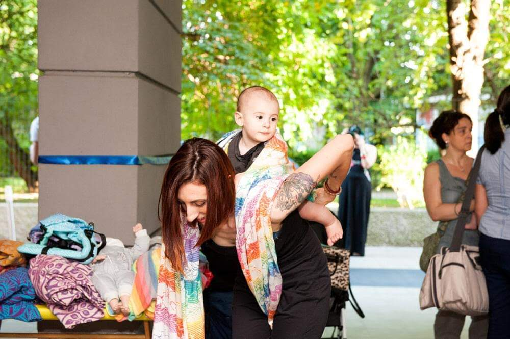 consulenze-babywearing-online