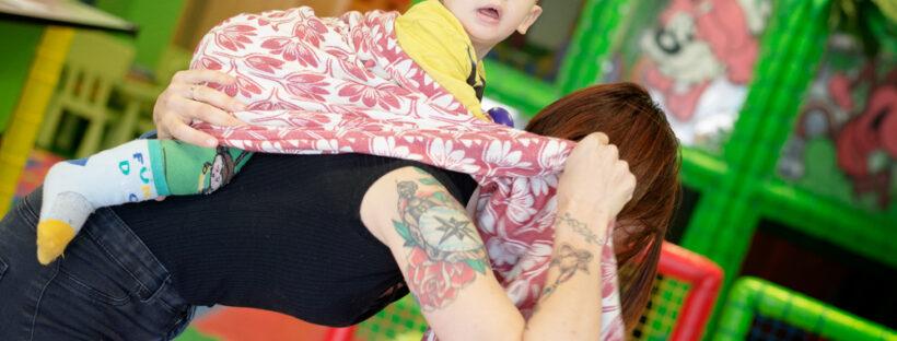 consulenze-babywearing-fasce
