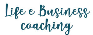 life_business-coaching