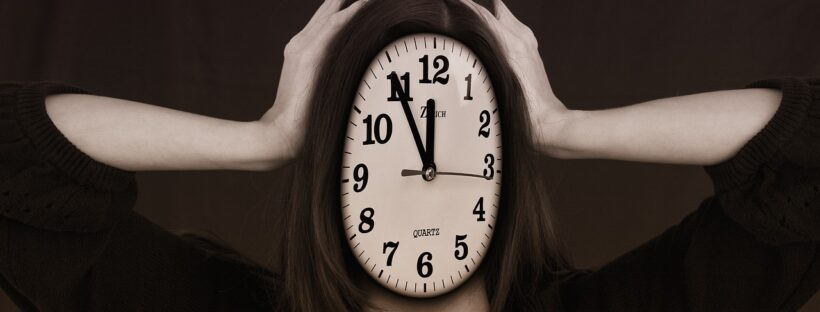 gestione-tempo-lavoro
