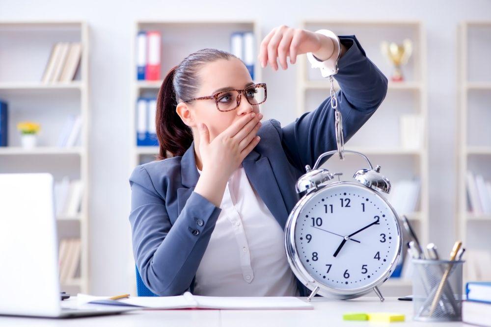 app-gestione-tempo