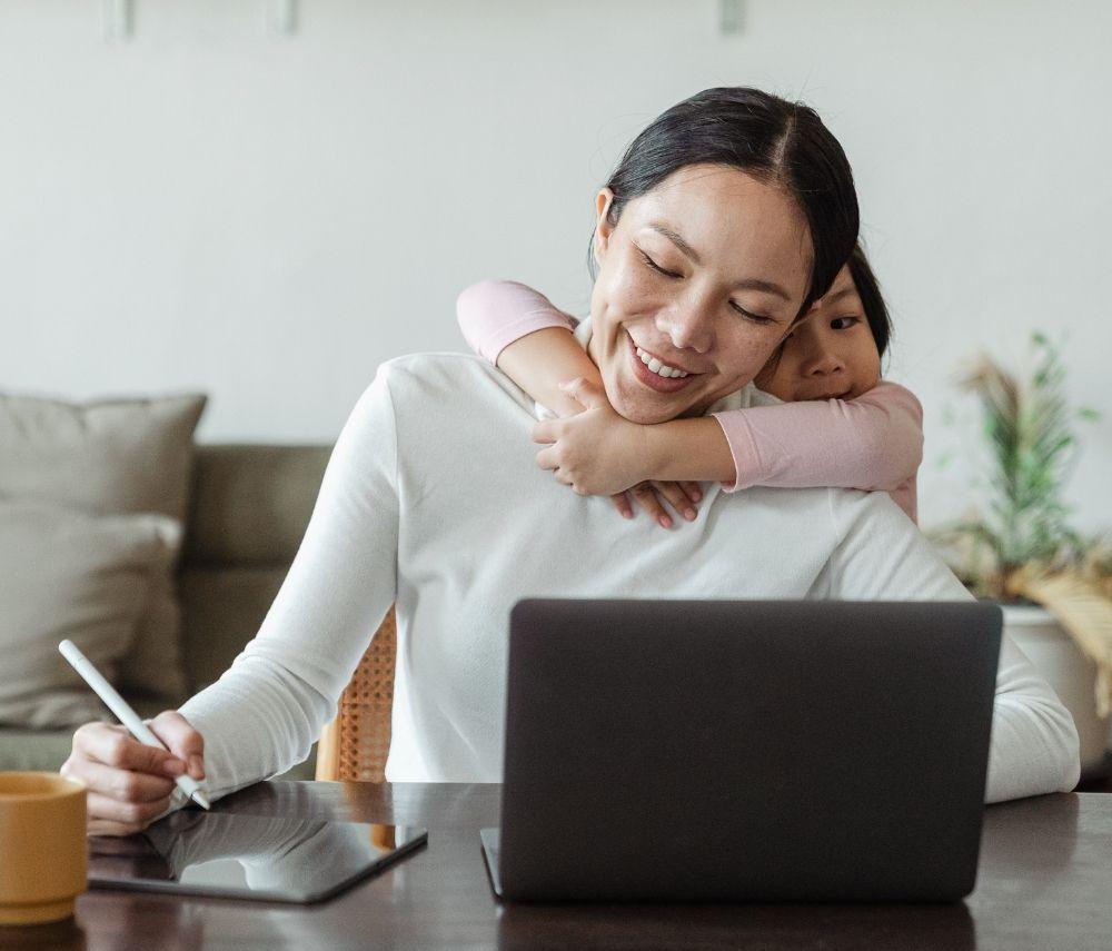 smart-working-con-figli