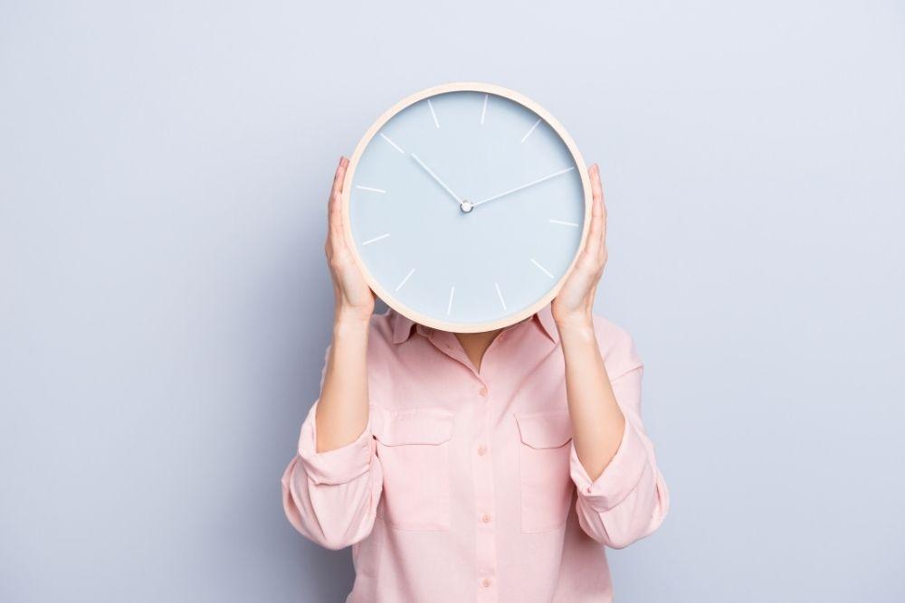 app-per-la-gestione-del-tempo