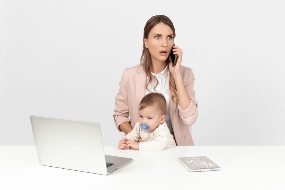 ritorno-al-lavoro-dopo-la-maternità