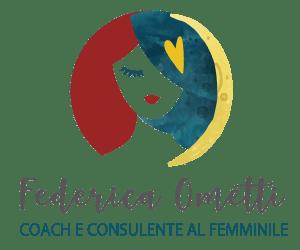 Federica Ometti